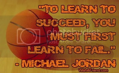To Learn To Succeed picture