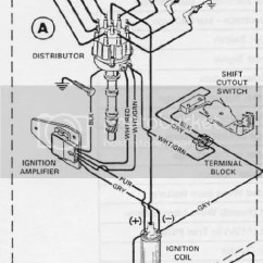 Mercruiser Thunderbolt Ignition Wiring Diagram Vauxhall Astra Trailer Iv Question Page 1 Iboats Boating Forums 532936 Comment