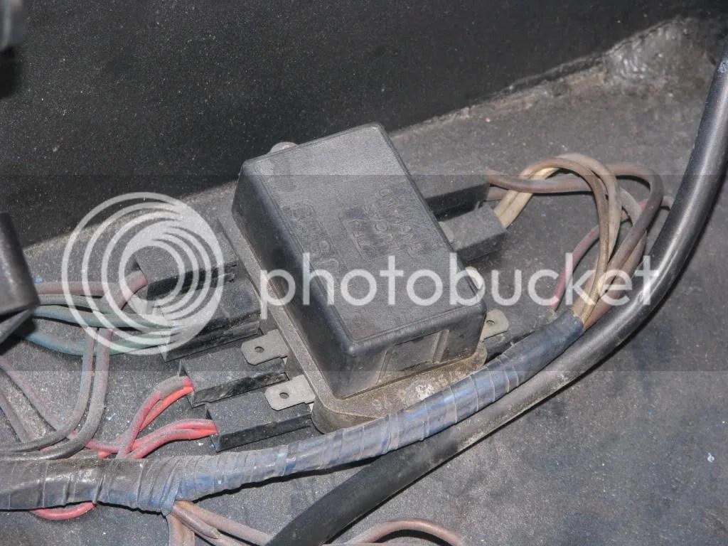 1974 mg midget wiring diagram tekonsha primus iq trailer brake controller mgb fuse box free engine image for