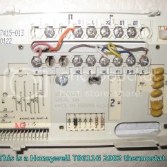 Lennox Heat Pump Thermostat Wiring Diagram Radio For 1999 Jeep Grand Cherokee Question W Pics Better System House Remodeling Decorating Construction Energy Use Kitchen Bathroom Bedroom
