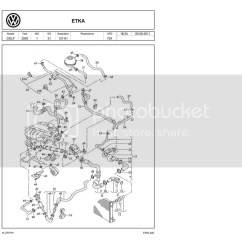 Vw Passat Engine Diagram Yamaha Wiring Diagrams R32 1tt Awosurk De Etka Pipes Or Any Performance And Rh R32oc Com Golf