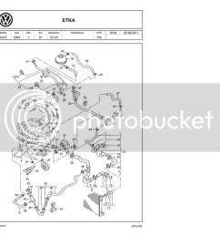 golf engine diagram [ 1024 x 944 Pixel ]