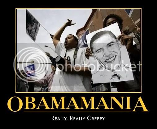 https://i0.wp.com/i251.photobucket.com/albums/gg320/ariz1323/obamamania.jpg