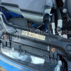 Complete Parts Diagram E46 Cdx Gt550ui Wiring Diy: Headlamp Washer Jet Replacement