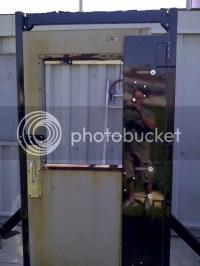 """Door Prop & 23653380""""""""sc"""":1""""st"""":""""Hunker"""