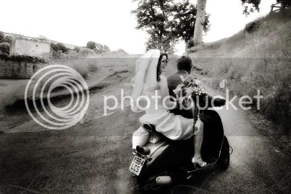 https://i0.wp.com/i252.photobucket.com/albums/hh22/lillianandleonard/wedding-photographer-scotland-blog.jpg