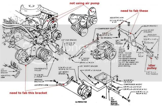 Jeep Cj7 Front Ke Diagram. Jeep. Auto Parts Catalog And