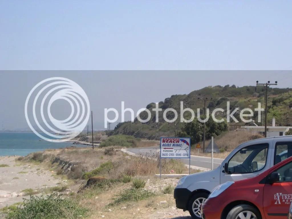 jax beach chiropractor steven rhodes
