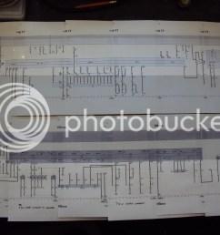 vw r32 wiring diagram wiring diagram u2022 vw r32 wiring diagram free download  [ 1024 x 768 Pixel ]