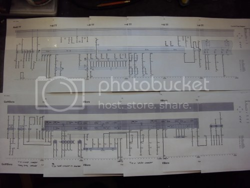 small resolution of vw r32 wiring diagram wiring diagram technic vw r32 wiring diagram vw r32 wiring diagram