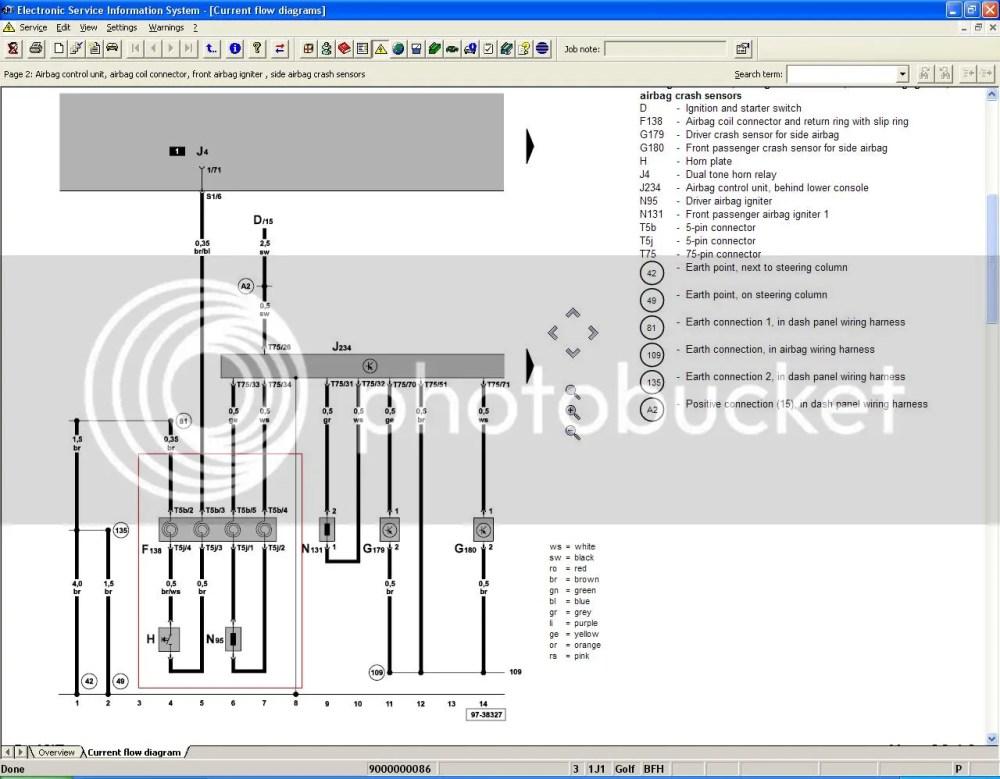 medium resolution of ford clock spring wiring diagram horn relay