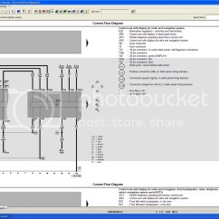 Golf Mk5 Stereo Wiring Diagram Single Line Of Distribution System Rotrex Powered R32 Page 5 Readers 39 Cars Pistonheads