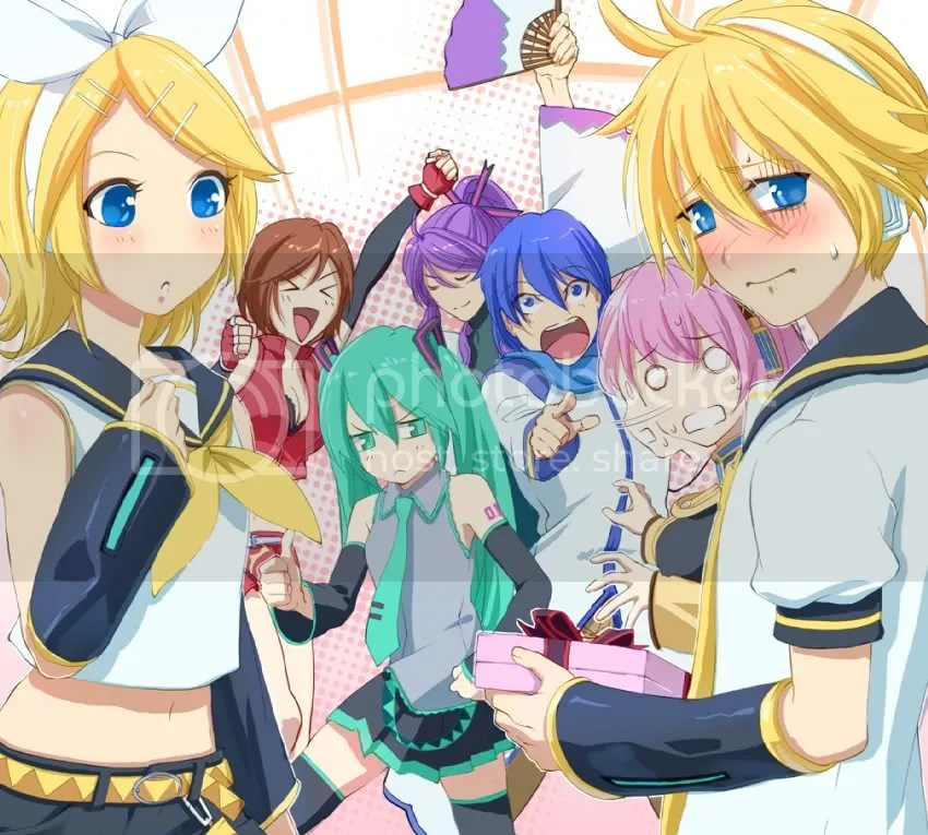 closed vocaloid star drawing