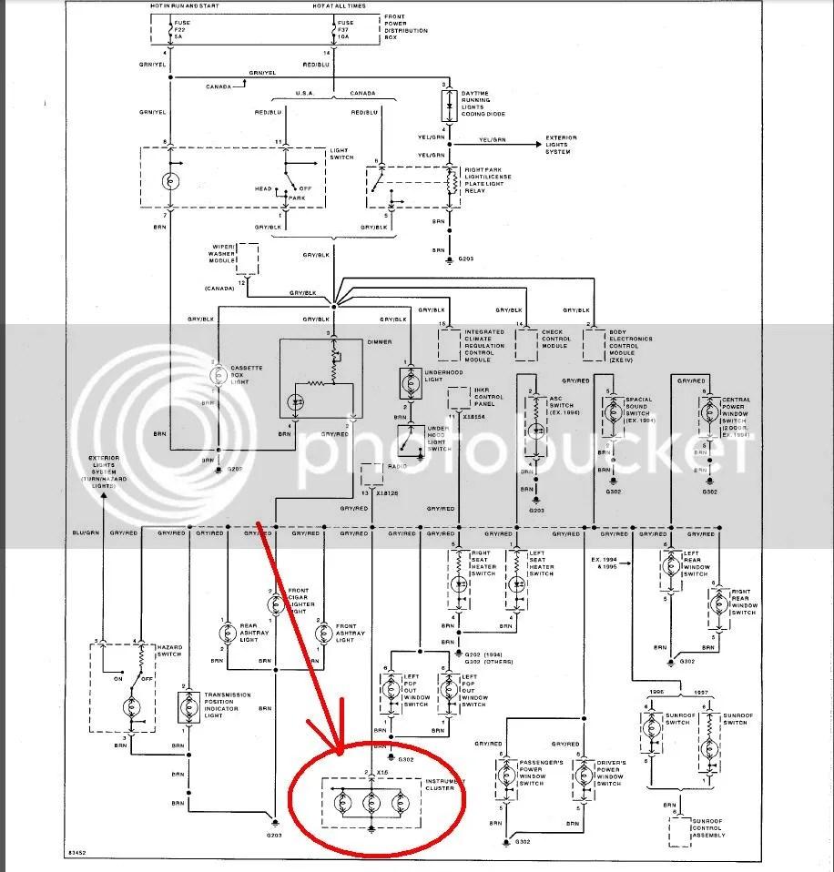 2001 bmw z3 fuse box diagram html