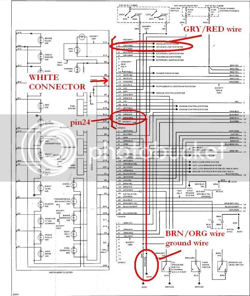 Diagram Bmw E36 Alarm Wiring Diagram Full Version Hd Quality Wiring Diagram Diagrampalmam U Nite It