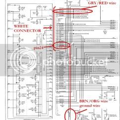 E36 Wiring Diagram 2017 Subaru Wrx Stereo Bmw 325i Diagrams For Namebmw Central Locking