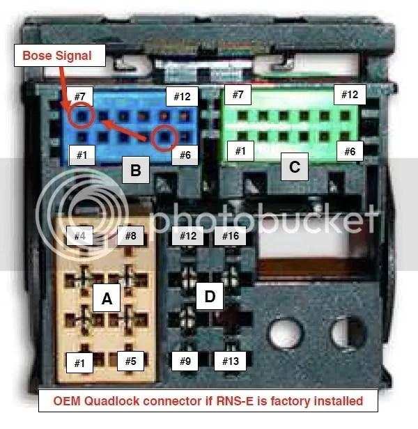 Vw Jetta Radio Wiring Diagram Engine Schematics And Wiring Diagrams