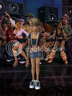 night club photo: club night (Large Bodyshot) mz_4990106_bodyshot_300x400-10.jpg