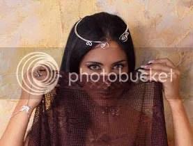sexy arab photo: SEXY  ARAB MAMI arab-girls.jpg