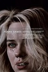 Funny Games Trailer