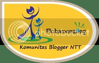 FLOBAMORA