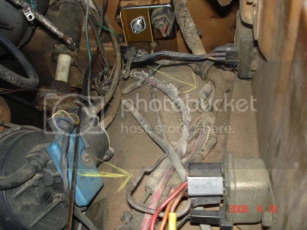 Wiring Diagrams Together With 1985 Dodge Ram D150 Wiring Diagrams