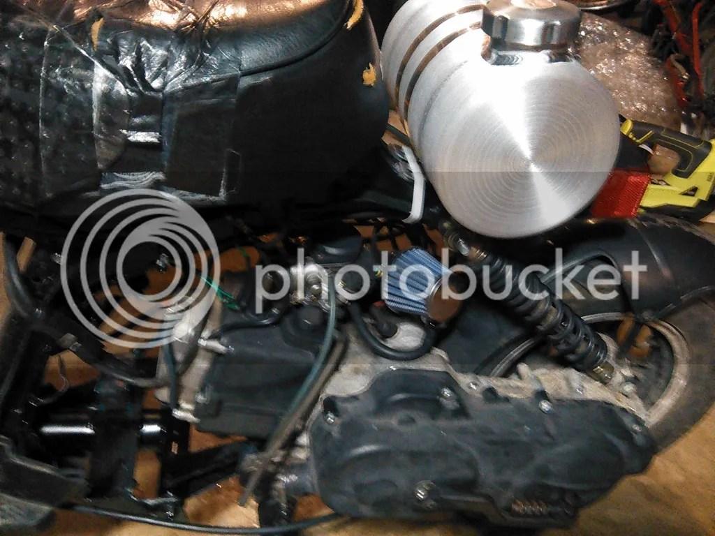 Yamaha Blaster Wiring Harness 94 Get Free Image About Wiring Diagram