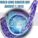 World Lung Cancer Day photo WorldLungCancerDay_zps2e0c3e69.jpg