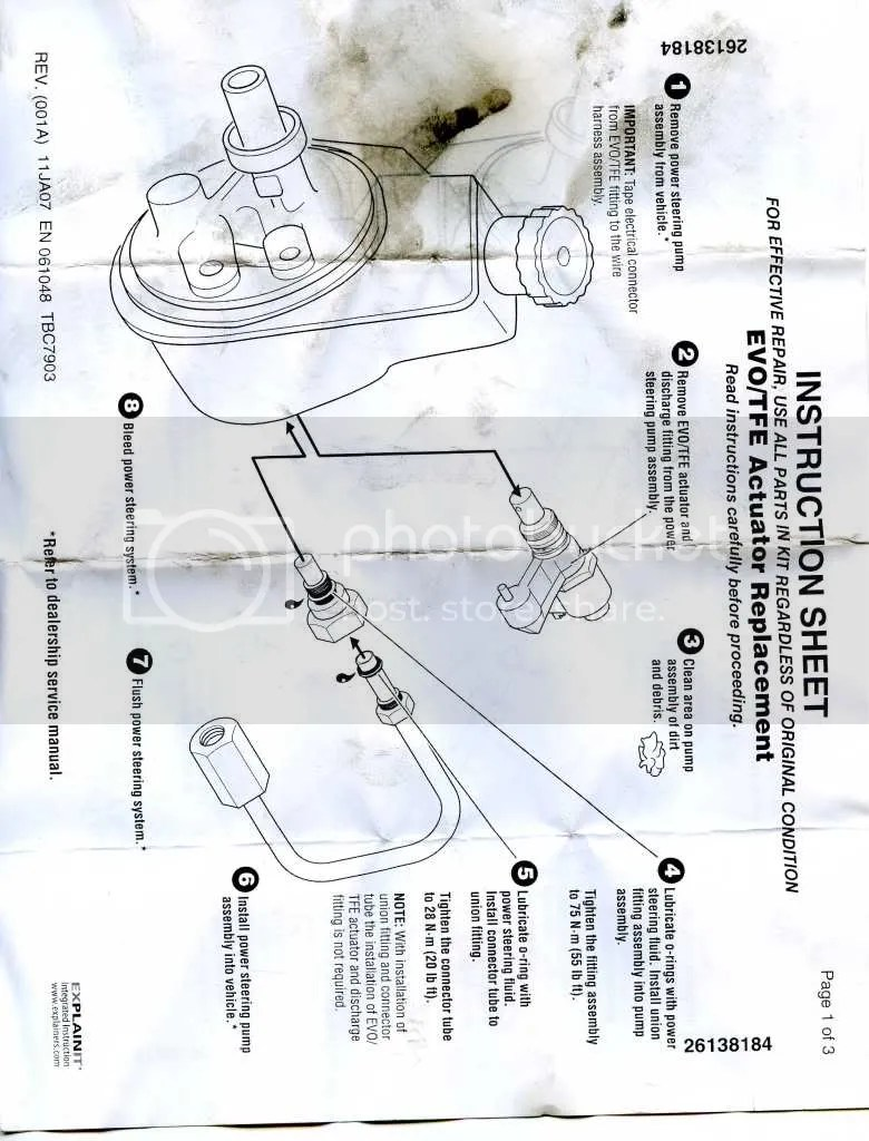 medium resolution of 1996 chevy corsica power steering diagram wiring schematic wiring 1996 chevy corsica power steering diagram wiring