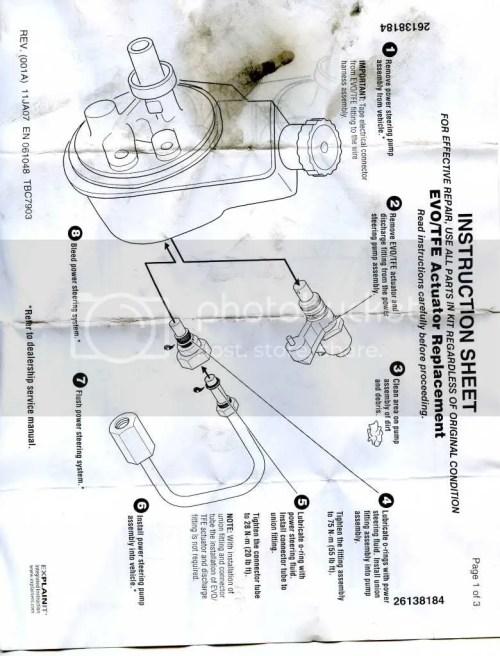small resolution of 1996 chevy corsica power steering diagram wiring schematic wiring 1996 chevy corsica power steering diagram wiring