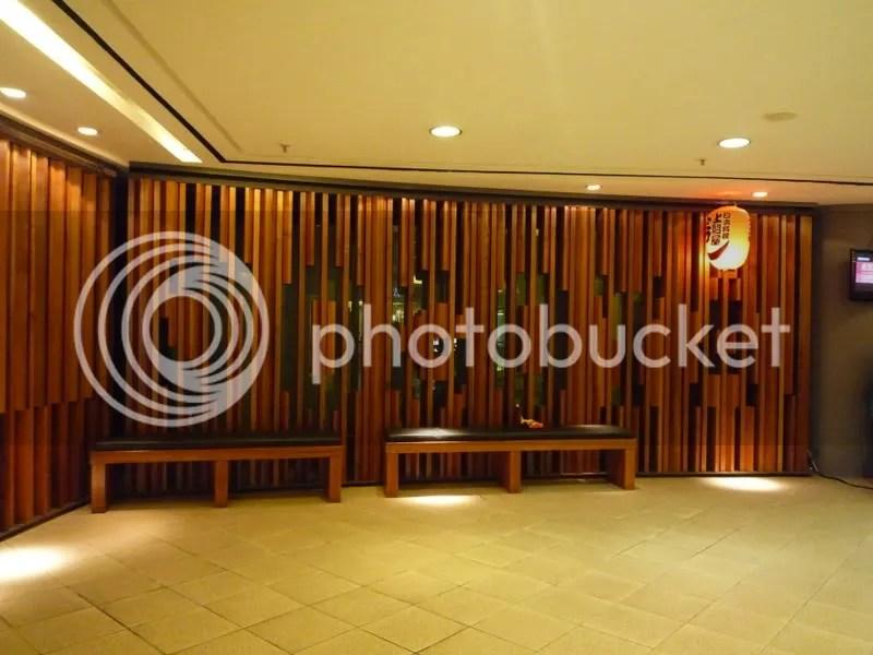 P1010739.jpg Jogoya Restaurant image by kianweic
