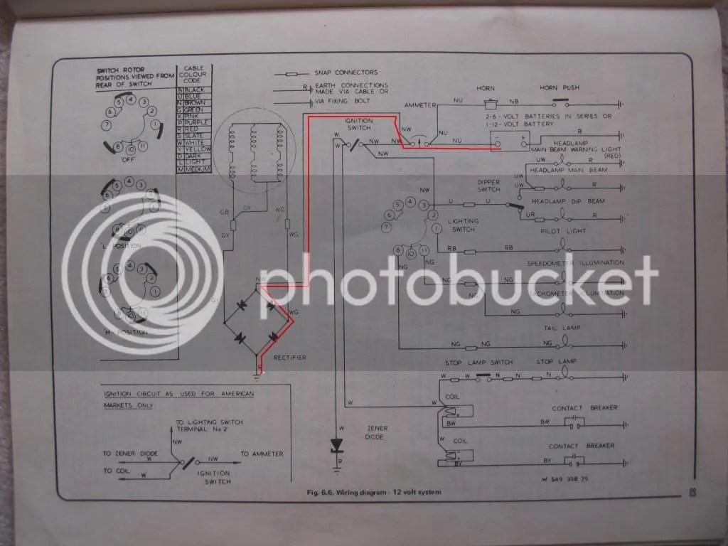 Wiring Diagram Royal Enfield Electrical Printable Wiring Diagram
