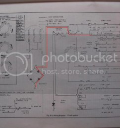 img 1988 diagrams royal enfield wiring diagram for horn royal enfield bsa wiring diagram bsa  [ 1024 x 768 Pixel ]