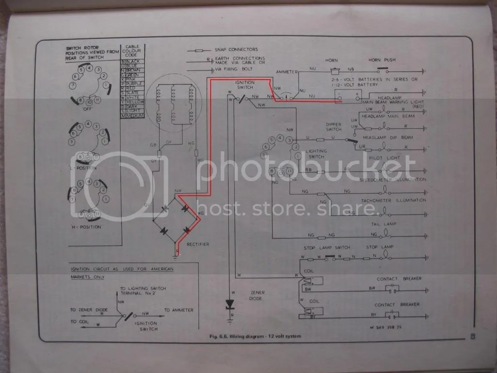 hight resolution of img 1988 diagrams royal enfield wiring diagram for horn royal enfield bsa wiring diagram