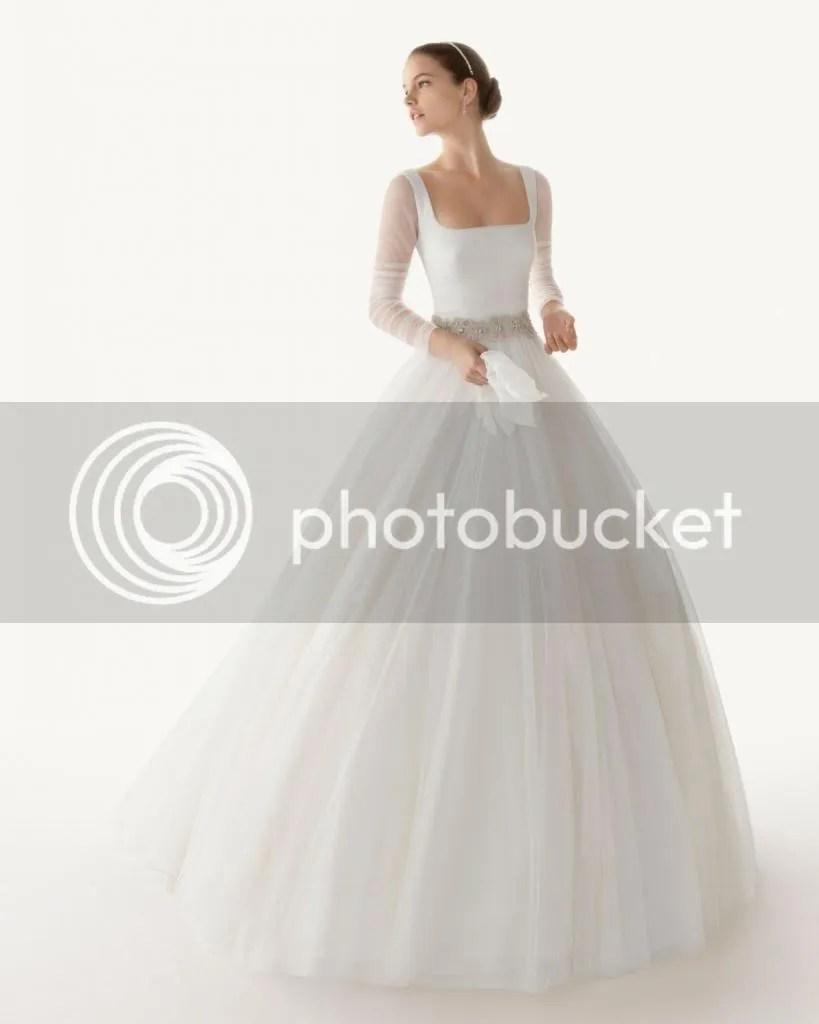 photo vestido_de_novia_rosa_clara_135_zps729cc632.jpg