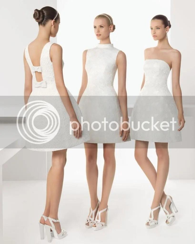 photo vestido_de_novia_rosa_clara_161_zps566e8781.jpg