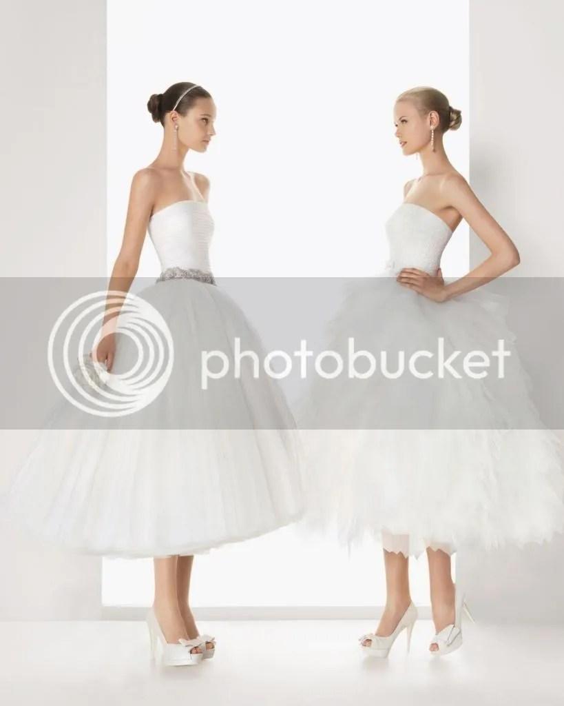 photo vestido_de_novia_rosa_clara_166_zpsda222c0a.jpg