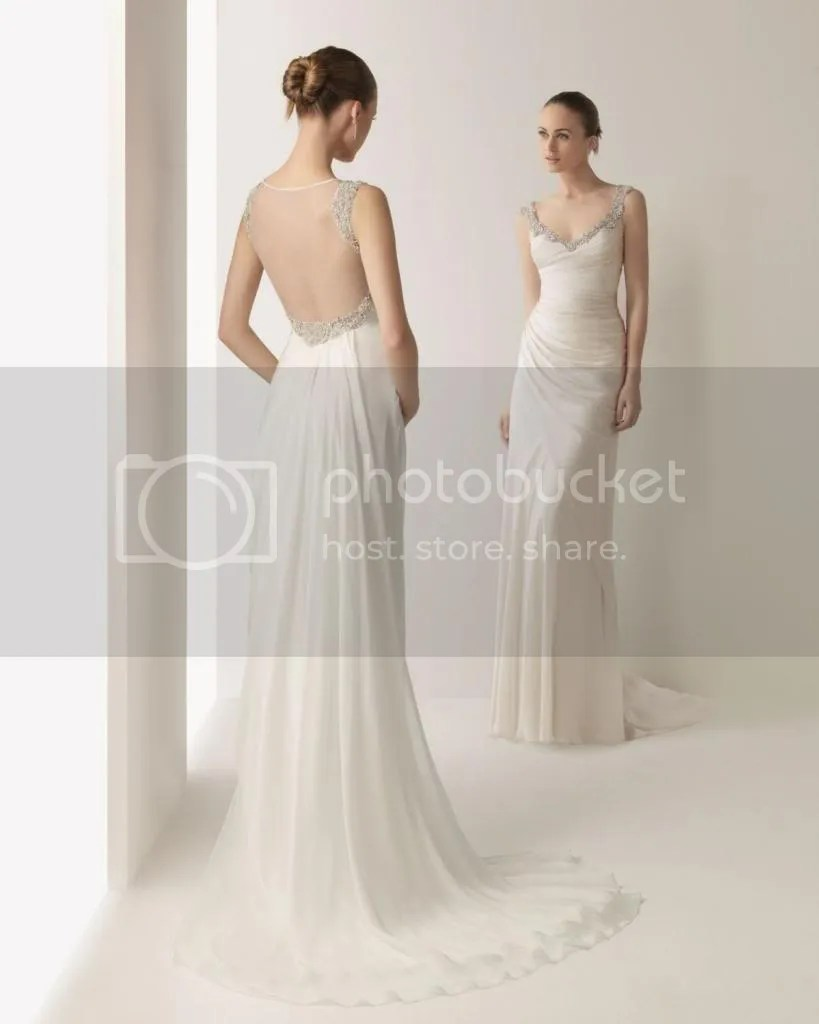 photo vestido_de_novia_soft_105_zps9de4960d.jpg