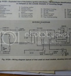 ih farmall 450 wiring diagram house wiring diagram symbols u2022 farmall h wiring diagram for 12v international farmall m wiring diagram [ 1024 x 768 Pixel ]
