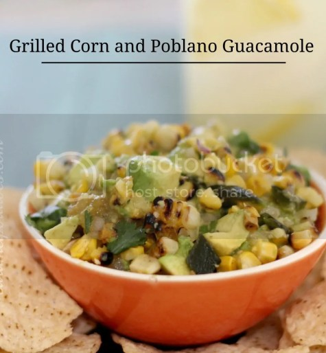 photo 166-Grilled-Corn-and-Poblano-Guacamole-1024x1020.jpg