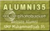 banner alumni