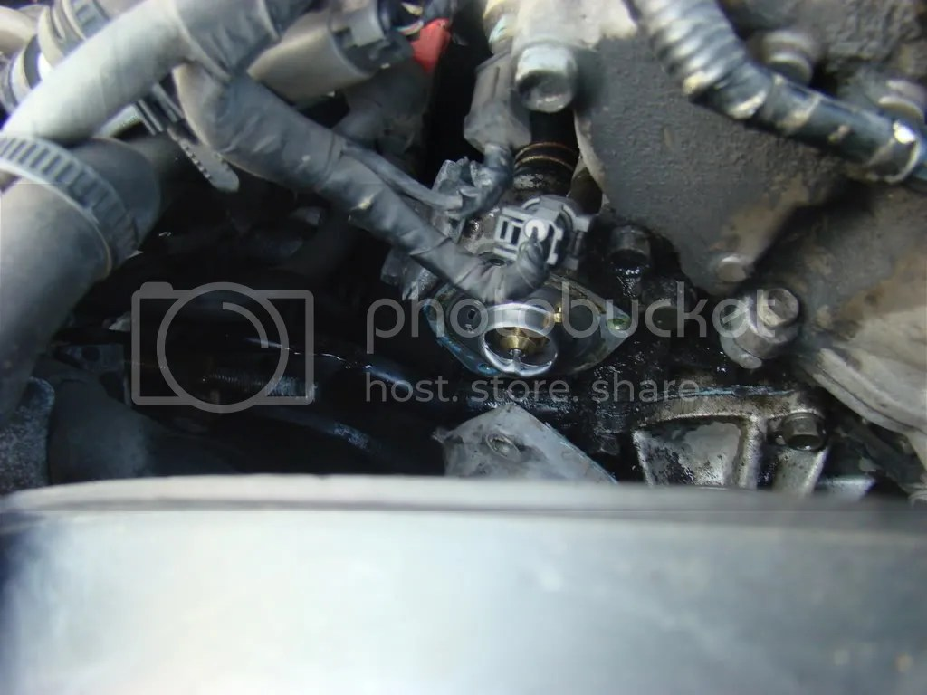 95 ford ranger alternator wiring diagram 2003 toyota corolla headlight nissan thermostat location | get free image about