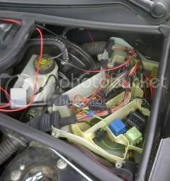 bmw 323i fan relay wiring wiring diagram bmw e fan wiring diagram on bmw 2002 [ 1024 x 768 Pixel ]