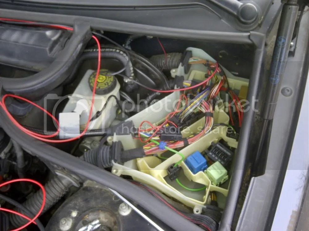 medium resolution of  bmw 323i fan relay wiring wiring diagram bmw e fan wiring diagram on bmw 2002