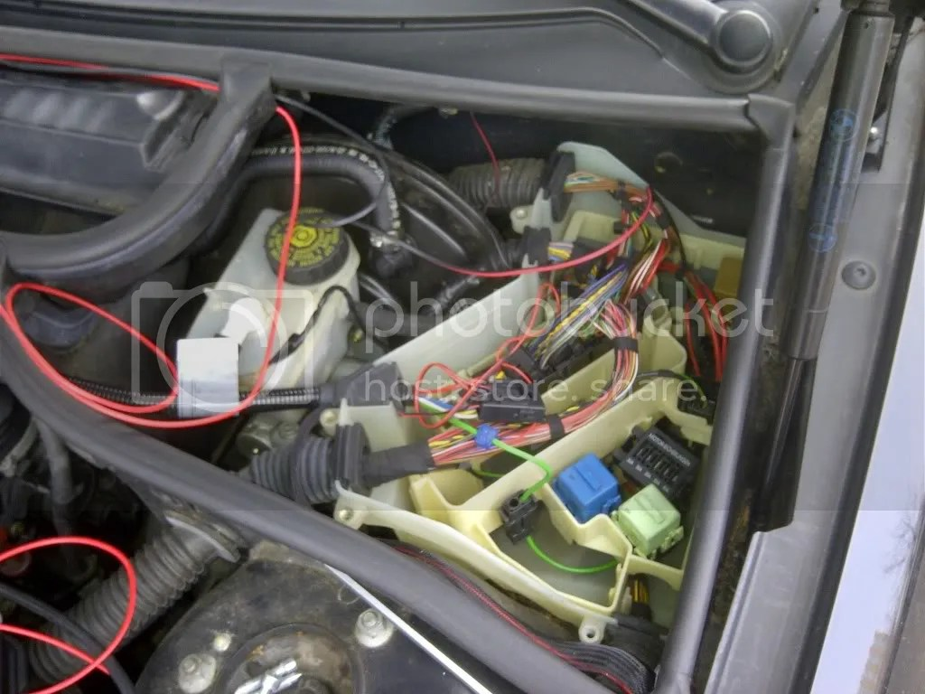 hight resolution of  bmw 323i fan relay wiring wiring diagram bmw e fan wiring diagram on bmw 2002