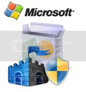 microsoft security essentials Microsoft Security Essentials | La Protección Antivirus Gratis