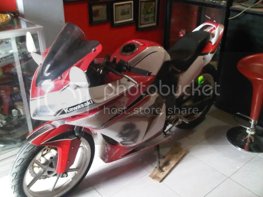 ATHLETE RASA NINJA250 photo IMG03222-20140526-1407_zps7d09e9ad.jpg