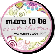 More to Be Contributor
