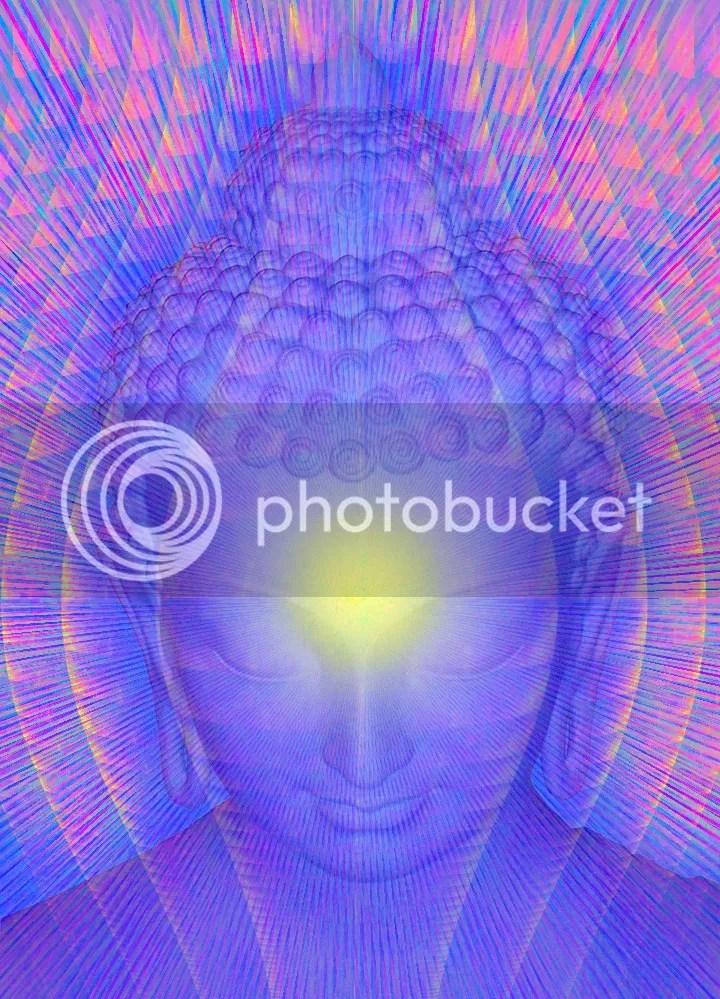 BuddhaLightRays.jpg