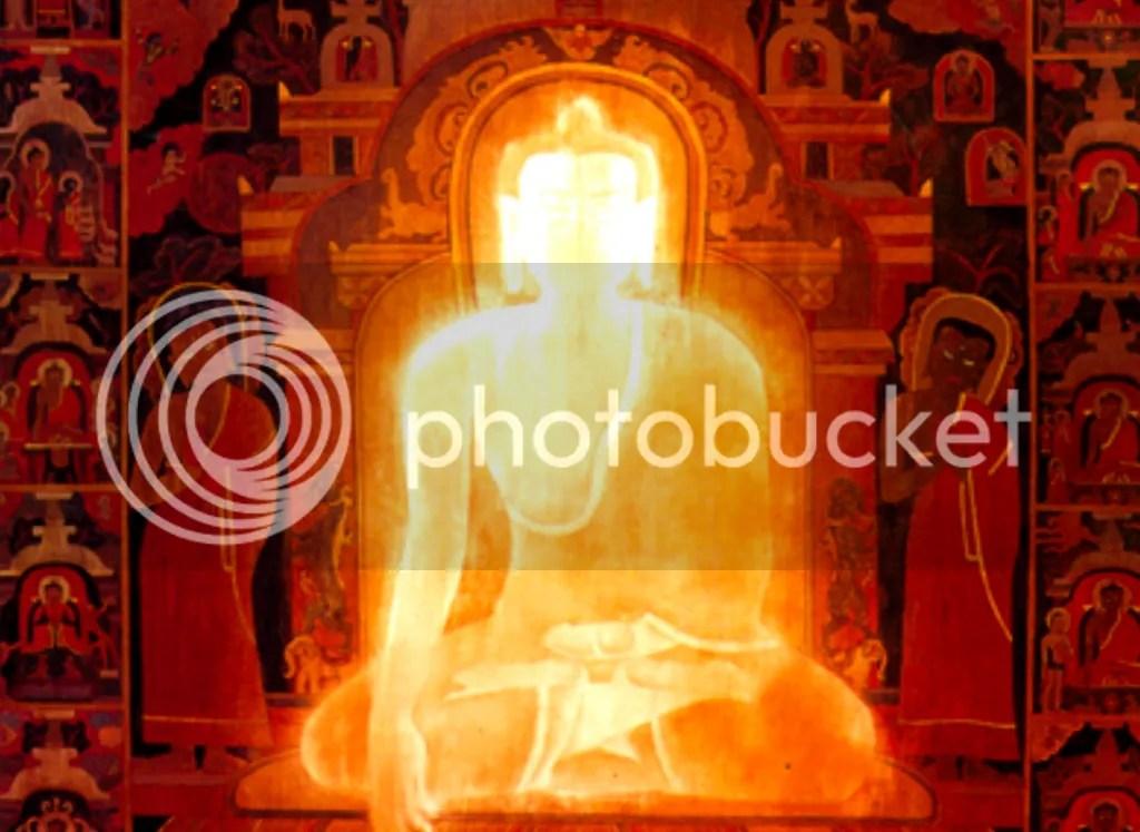 BuddhaRadiantFormBG.png